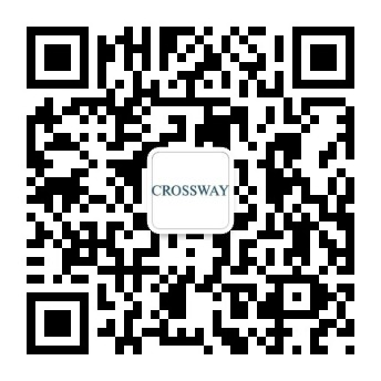 克洛斯威官方微信公众号